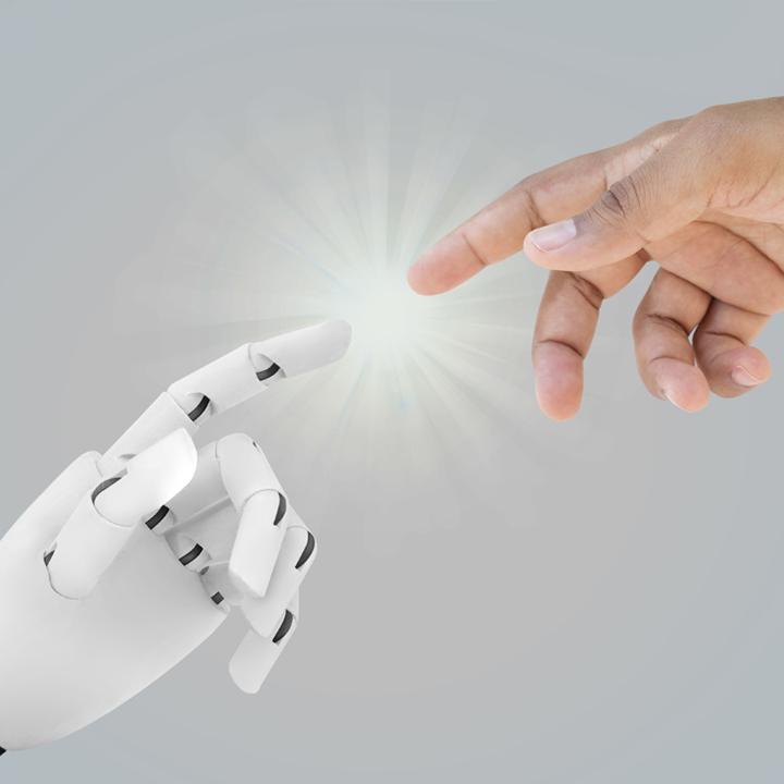AIが方言を翻訳して医療サポートする未来も
